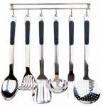 """Кухонный набор Cook&Co """"Ergo"""" (7 пр.) 1110745"""