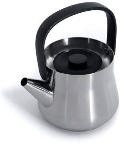 "Заварочный чайник Berghoff ""Ron"" 3900047"