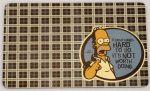 """Набор досок для нарезки Berghoff """"Simpsons"""" (4 пр.) 1500232"""